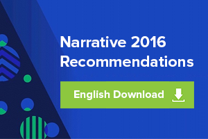 download-Narrative-2016-Recommendations-English